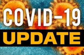 SitRep: COVID-19–March 04