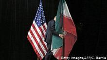 امریکہ کی ایرانی جوہری ڈیل سے مکمل علیحدگی:فرانس، برطانیہ، روس، چین اور جرمنی کی امریکہ پر تنقید