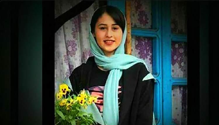 ایران: جہالت ایک اور بیٹی کو کھا گئی، مغربی میڈیا نے تعلق اسلام سے جوڑ دیا
