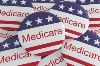 Beware of COVID-19 Medicare Fraudsters