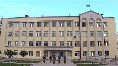 کاراباخ میں آزربائیجان آرمینیا جنگ:آزری صدر کا اہم تذویراتی شہر شوشا آزاد کروانے کا دعویٰ – آرمینیا کی تردید