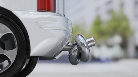 ناروے بجلی سے چلنے والی گاڑیوں کو کامیابی سے پروان چڑھانے والا پہلا ملک بن گیا: 2020 میں فروخت ہونے والی 54٪ گاڑیاں برقی تھیں