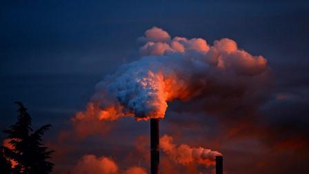 وباء کے دوران صنعتی آلودگی میں کمی کے باوجود زمینی درجہ حرارت میں اضافہ، محققین کا ماننا ہے کہ ایسا جزوی ہے، مستقبل میں آلودگی میں کمی کے ماحول دوست نتائج نکلیں گے