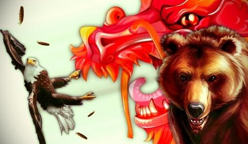چین اور روس کو مل کر کورونا کے بعد عالمی سیاسی وائرس کے خلاف بھی لڑنا ہے: چینی وزیر خارجہ وینگ ژی