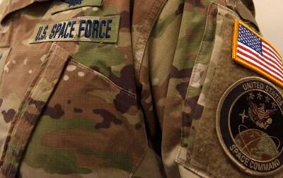 فوج میں بڑھتے مارکسی نظریات پر تنقید: امریکی خلائی فوج کا کمانڈو برطرف، انتظامی کارروائی کا آغاز