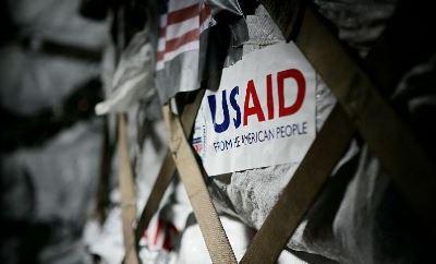 انسانی امداد کے نام پر یو ایس ایڈ دنیا میں کیا گل کھلاتی ہے، وینزویلا میں تنظیم کی کارکردگی رپورٹ سامنے آںے سے سیاسی مداخلت کے بڑے راز عیاں