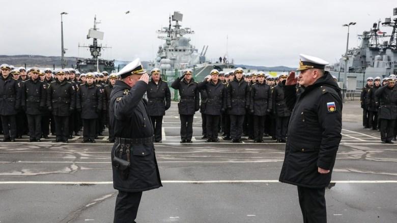 روسی بحریہ نے سٹیلتھ ٹیکنالوجی سے لیس جدید ترین بحری جہاز کا مکمل نمونہ تیار کر لیا: مکمل جہاز آئندہ سال فوج کے حوالے کر دیا جائےگا