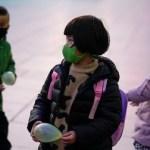 چین: خاندانی منصوبہ بندی کی پالیسی میں 5 سال میں دوسری ترمیم، 3 بچے جننے کی اجازت، جوانوں کو بچے پیدا کرنے کی رغبت دینے پر بھی غور
