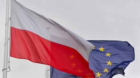 پولینڈ ہم جنس پرستی کے پرچار کے خلاف ڈٹ گیا، یورپی اتحاد کی 2.5 ارب یورو کی امدادی پیشکش بھی ٹھکرا دی، 2019 کے قانون کی توثیق