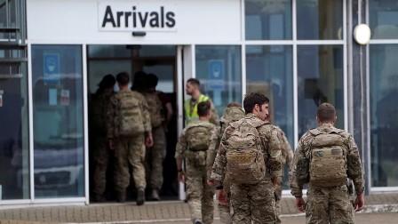 افغانستان سے تضحیک آمیز انخلاء: برطانوی نائب وزیر دفاع نے کڑی تنقید کے بعد دلبرداشتہ فوجیوں کی خودکشیوں کا بیان واپس لے لیا، کہا تحقیقات سے پتہ چلا کہ خبر جھوٹی تھی