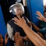 بنگلہ دیش: 2016 میں ہم جنس پرستی کا پرچار کرنے والے 2 افراد کے قتل میں ملوث 8 اسلام پسندوں میں سے 6 کو سزائے موت کی سزا، 2 کو رہائی