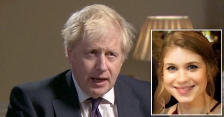 برطانیہ: سارہ ایوراڈز جنسی زیادتی و قتل مقدمے پر برطانوی وزیراعظم کا سخت ردعمل، محکمہ انصاف کی جنسی جرائم کی روک تھام میں ناکامی پر سوال، پولیس افسر کے جرم میں ملوث ہونے پر نظام پر بھی کڑی تنقید