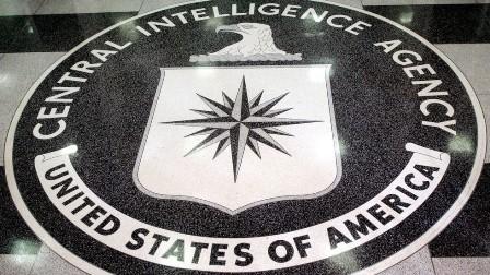 امریکی جاسوس ادارے سی آئی اے کو دنیا بھر میں ایجنٹوں کی شدید کمی کا سامنا، ایجنٹ مارے جانے، پکڑے جانے، ڈبل ایجنٹ بننے، لاپتہ ہونے کے باعث مسائل درپیش، اسٹیشنوں کو بھرتیاں تیز کرنے کا بھی حکم: نیو یارک ٹائمز
