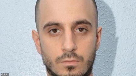 داعش کو پراپیگنڈے میں تکنیکی مدد فراہم کرنے اور آن لائن بھرتیاں کرنے والے کینیڈی شہری پر فرد جرم عائد