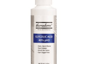 glycolic_acid_40_ph3_for_dead_cell_removal_