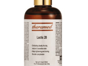 lactic_20_for_hydration_and_exfoliation-1
