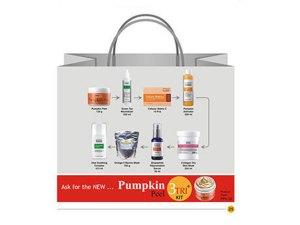 pumpkin-peel-full-kit