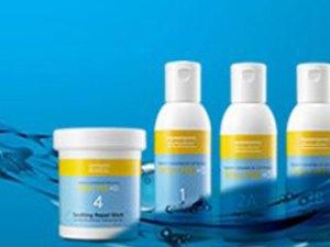 tubelite-vitamin-c-oxy-full-kit