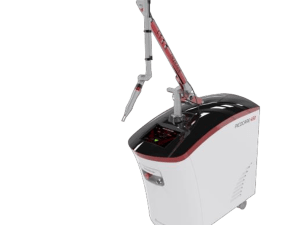 Picocare 450 by aakar medical technologies