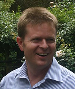 Jeff Challis, Founder of AAkonsult