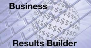 aak-business
