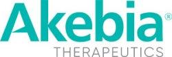 AAKP Akebia Logo