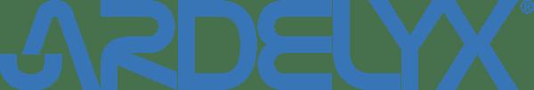 AAKP Ardelyx Logo