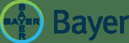 AAKP Bayer Logo