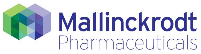 AAKP Mallinckrodt Logo