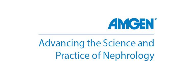 AAKP Amgen Logo