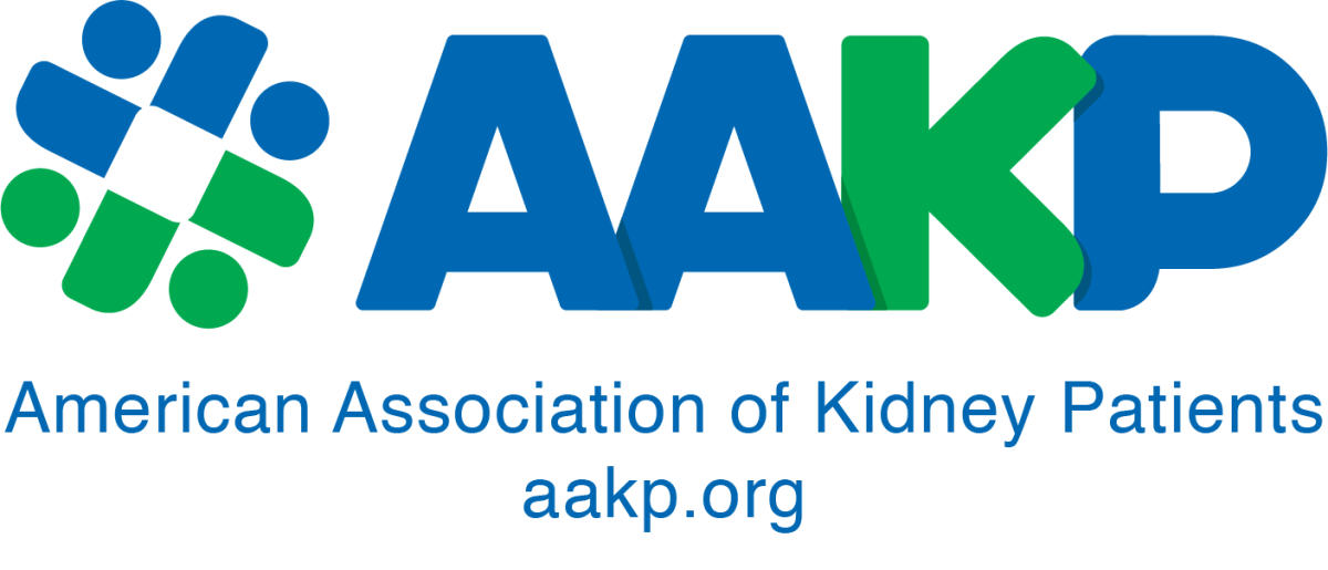 Kidney Patients And Docs Ask Congress To Expand Research And Innovation