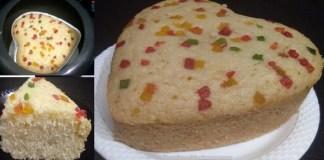 Cake Baking Tips