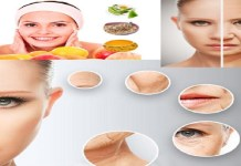 Home Remedy To Get Rid Of Loose Skin