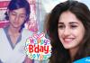 Happy Birthday Disha Patani