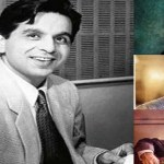 Dilip Kumar RIP