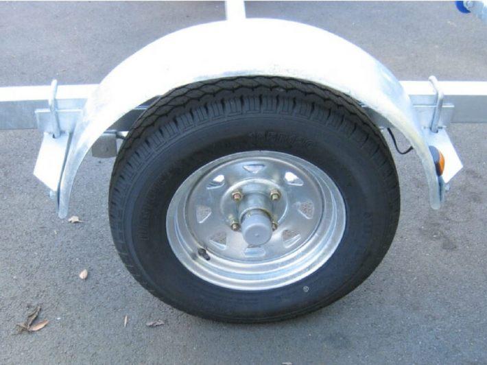 car-trailer-parts