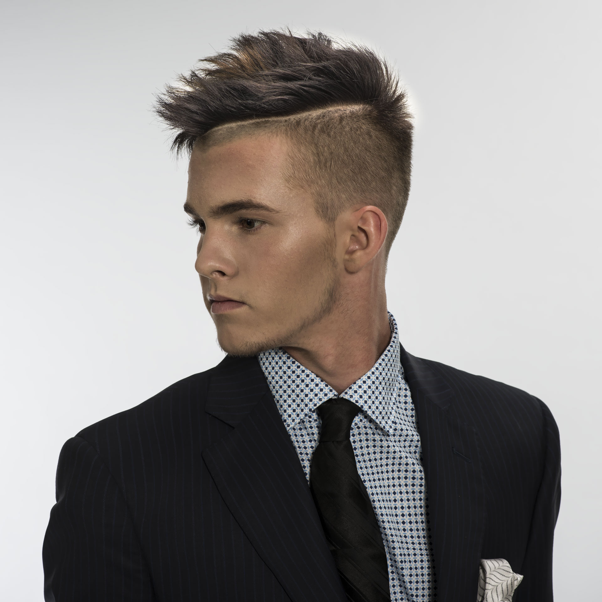 Popular Men s Haircut 2018 Plano Frisco North Dallas Best Men Hair