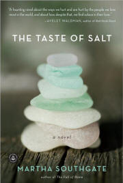 https://i1.wp.com/aalbc.com/authors/atasteofsalt.jpg
