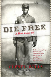 Die Free: A Heroic Family History