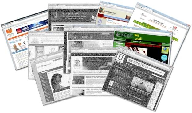 2015-update-black-book-websites
