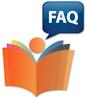 AALBC.com FAQ How do I get my book in AALBC.com