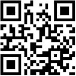 Tyora Moody QR Code