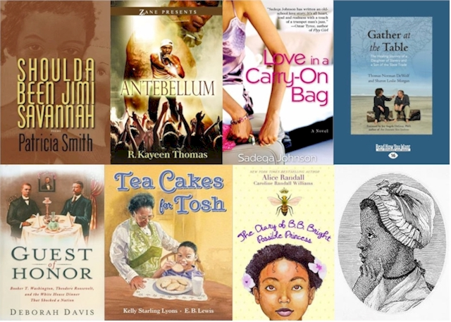 2013-phillis-wheatley-award-winning-books-blog