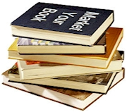 news-market-your-book