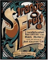 news-strange-fruit
