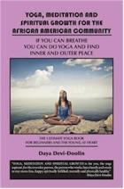 news-yoga