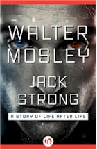 news-jack-strong