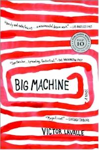 Bis Machine