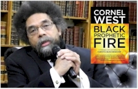 news-cornel-west-10-22-2014