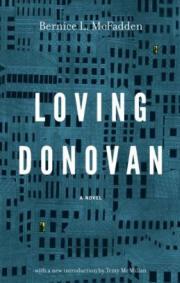 loving-donovan_1_